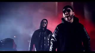 Тимати и L'One - ГТО ( Премьера клипа, 2015 ).mp4