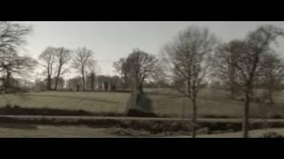 Alain Bashung - Sur Un Trapèze