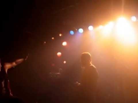 Origin - 07 live @ Shinjuku Wild Side, Tokyo, Japan 8 July 2013 RMOV0144