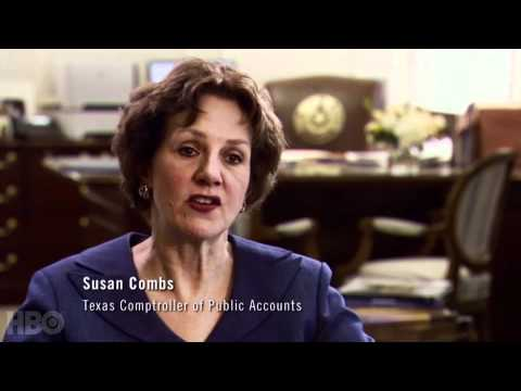 Healthy Foods and Obesity Prevention (HBO: The Weight of the Nation)