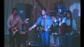 Set You Free This Time - Gene Clark