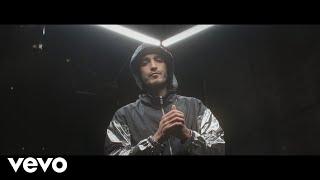 Смотреть клип Pouya Alz - Toi Et Moi