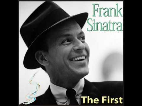 Frank Sinatra - Dream (Album Version)