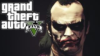 GTA 5 Fails Wins & Funny Moments: #50(Grand Theft Auto V Compilation)