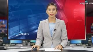 Форекс прогноз на неделю | 25.06.2017