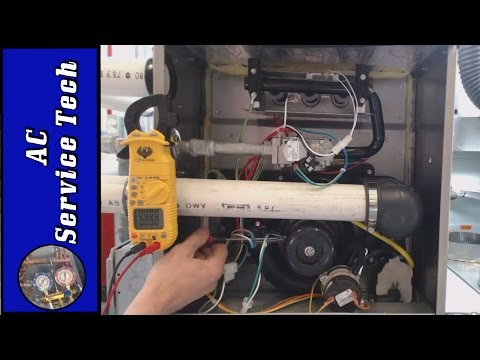 how-to-tell-if-an-inducer-motor-is-bad:-explained-step-by-step