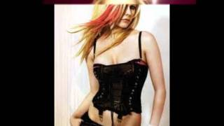 Gambar cover Avril Sexy