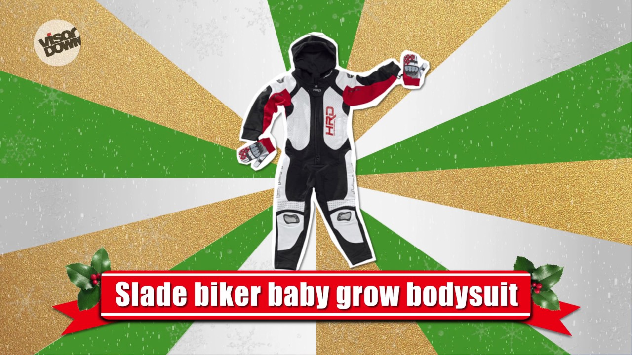 Unique gifts for bikers | Motorcycle Christmas gift guide ...