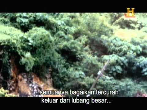 Highland Tower Disaster MALAYSIA  part 1 of 4