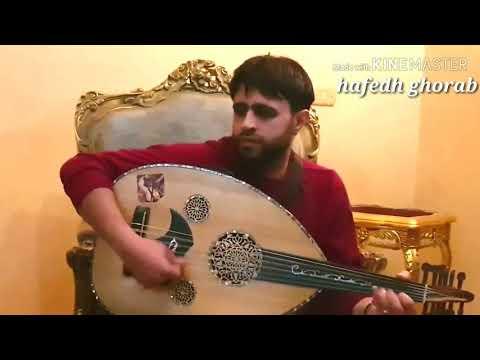 صلاح الاخفش يذهل جماهير دبي بأغنية عندما قررت احبك .
