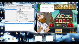 [NOT WORKING] Plant vs Zombie Cheat Engine Hack 6.4 [No Reload] [Unlimited Sun] [Unlimited Coins]