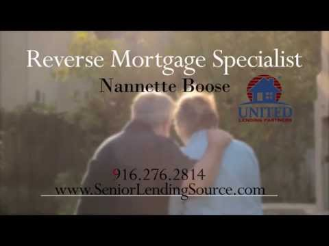 reverse-mortgage-commercial