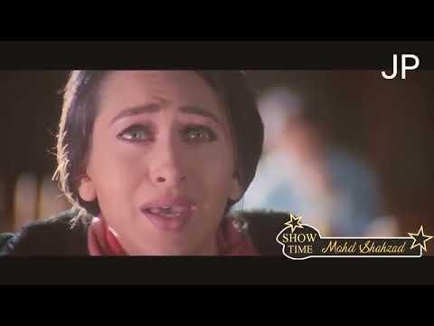 Kaise Main Bhula Do Woh Beete Hue Pal WhatsApp Status Sad Status Karishma Kapoor Akshay Kumar