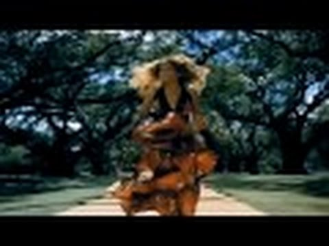 Beyonce  - Deja Vu - ft. Jai Z - Freemasons. HD