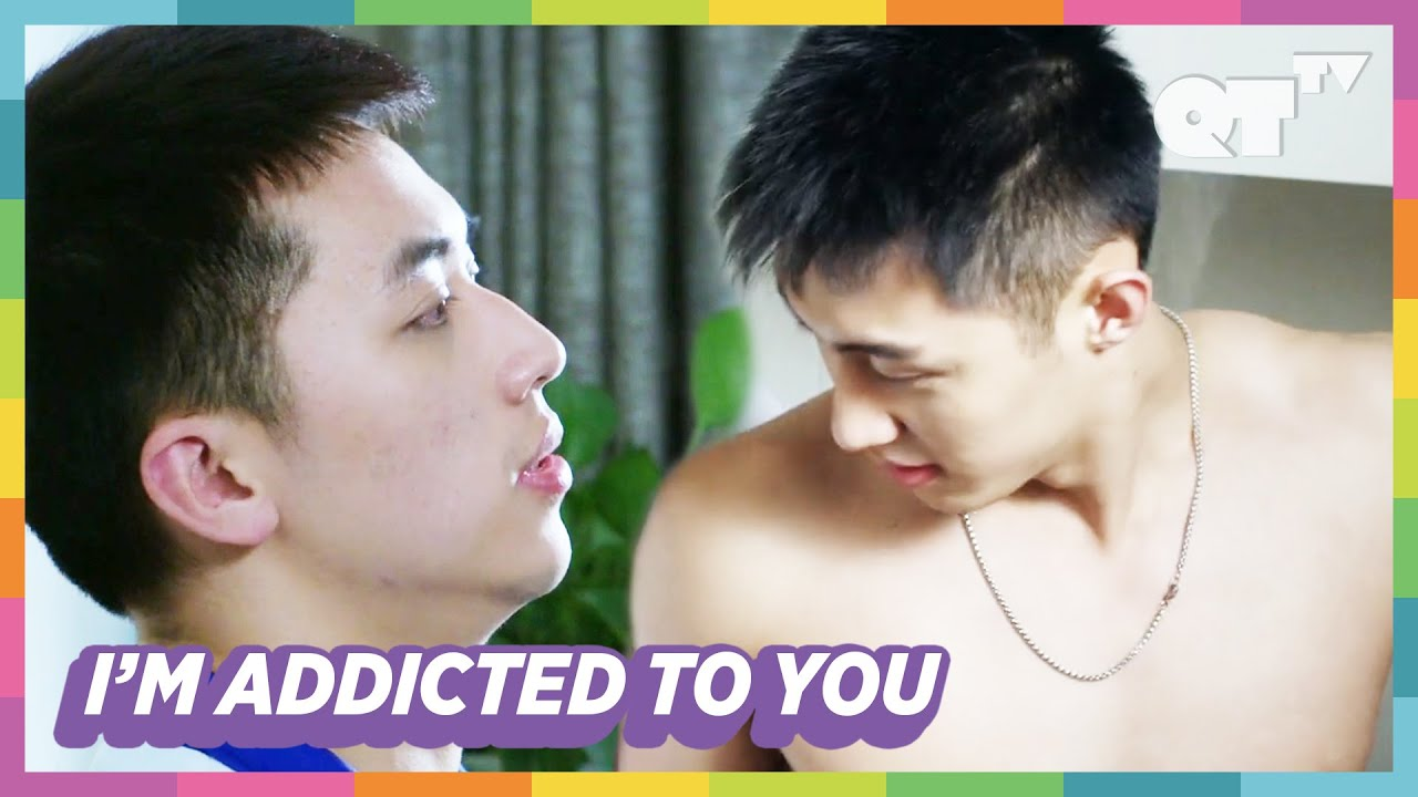 Download Top Addicted Moments That Will Leave You Wanting More | Gay Romance | QTTV Compilations