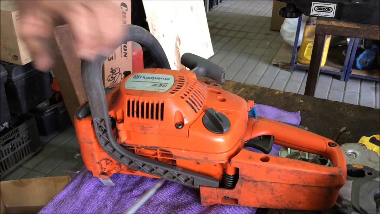 Пила, деревообрабатывающий станок husqvarna 236 купить по лучшей цене ☑ на. Бензопила husqvarna 236 (9673264-06) гарантия производителя.