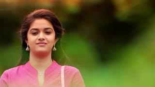 Katha Kaadhey Video Song 1080P HD   Remo Telugu ~Anirudh ,Sivakarthikeyan, Keerthi Suresh
