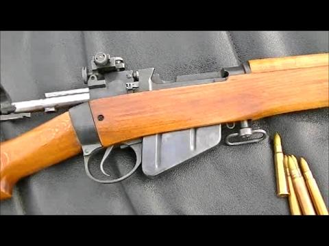 303 British Hi-Tek Coated Cast Bullets