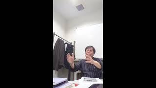 インド発の格安ホテル「Oyo Rooms」(オヨ・ルームズ)日本進出へ、ITを駆使した運営で驚異的な成長 - 疋田文明・元気塾 (2018年10月例会ダイジェスト)