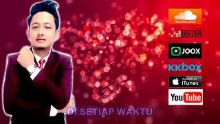 Cover images Afiq Aziz - Cinta Dalam Bayangan ( Official Lyrics Video )