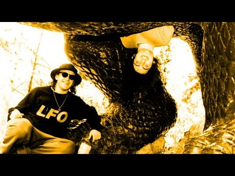 The Orb - Peel Session 1997