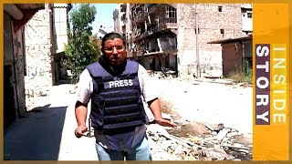 Why is press freedom deteriorating globally? | Inside Story
