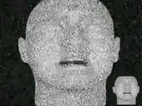 вайомингский инцидент картинки исправленная форма