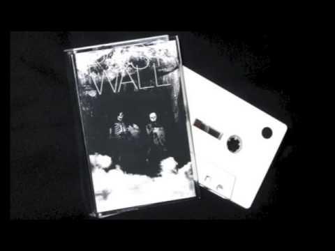 Die Reitenden Leichen - Post Wall (Full Tape)