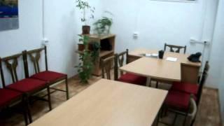 Офис на час в Севастополе.wmv<