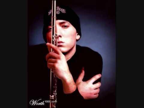 Eminem New  && Rare Pics...