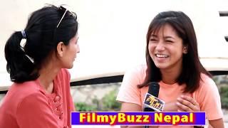 बुगीवुगीकी कविता नेपाली भन्छिन् अछुत भनेर कानेखुसी गर्दा मन दुख्छ Boogie Woogie Star Kabita Nepali