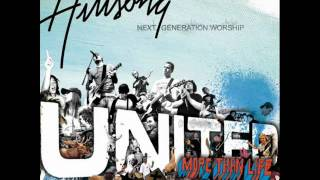 10. Hillsong United - Consuming Fire