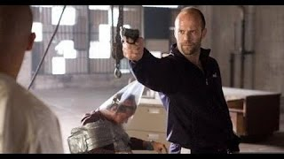 Action Movies Jason Statham ❃Hollywood action movies full english ❃hollywood movies # P1