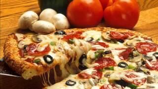 הגעתם לפיצה הכי טעימה בארץ