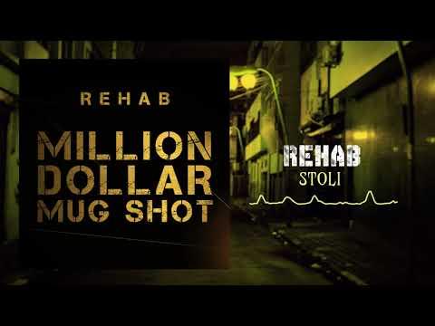 Rehab - Stoli (Official Audio)