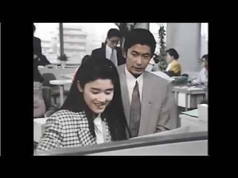 悪女 わる 1992年5月9日 放送 LEVEL4 「初めてなんです…」 悪女(わる)の動画がなかったので全話アップしました。 1992年に日本テレビ系列で放送...