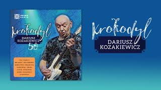 Dariusz Kozakiewicz - Krokodyl (album medley CD1)