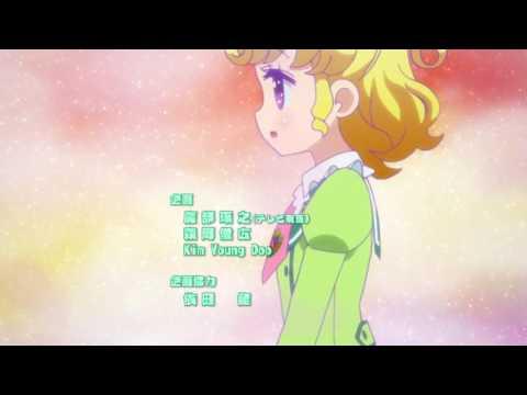 Idol Time PriPara - Opening 1