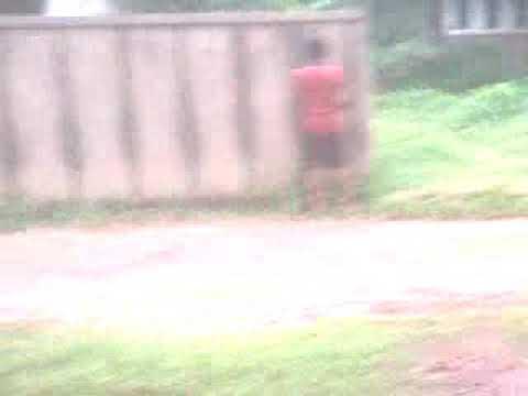 Backyard Fighting Videos fighting videos(by)sjr(45) - youtube