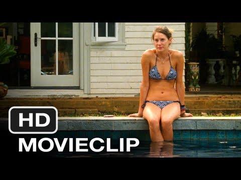 The Descendants (2011) Movie Clip HD
