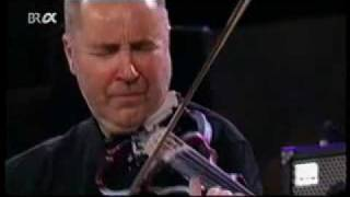 NIGEL KENNEDY  THIRD STONE FROM THE SUN
