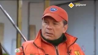 видео Катодная защита автомобиля