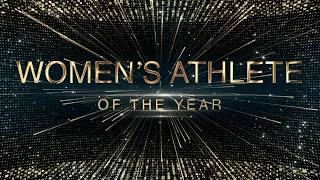 2018 Black and Gold Awards: Women's Athlete of the year thumbnail