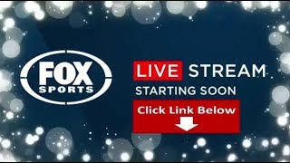 Franklinton vs St. Paul's - High School Baseball 2019 Live Stream