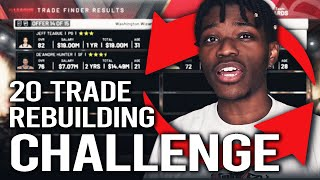 20-trade-rebuilding-challenge-in-nba-2k20
