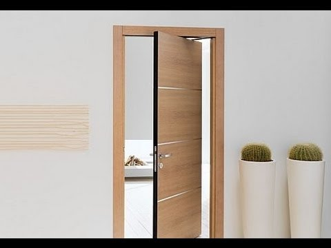 Bathroom Doors from bathroomdesign-ideas.com - YouTube