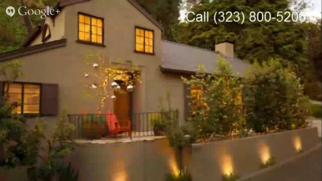 hollywood hills homes for sale 323 800 5206 hollywood