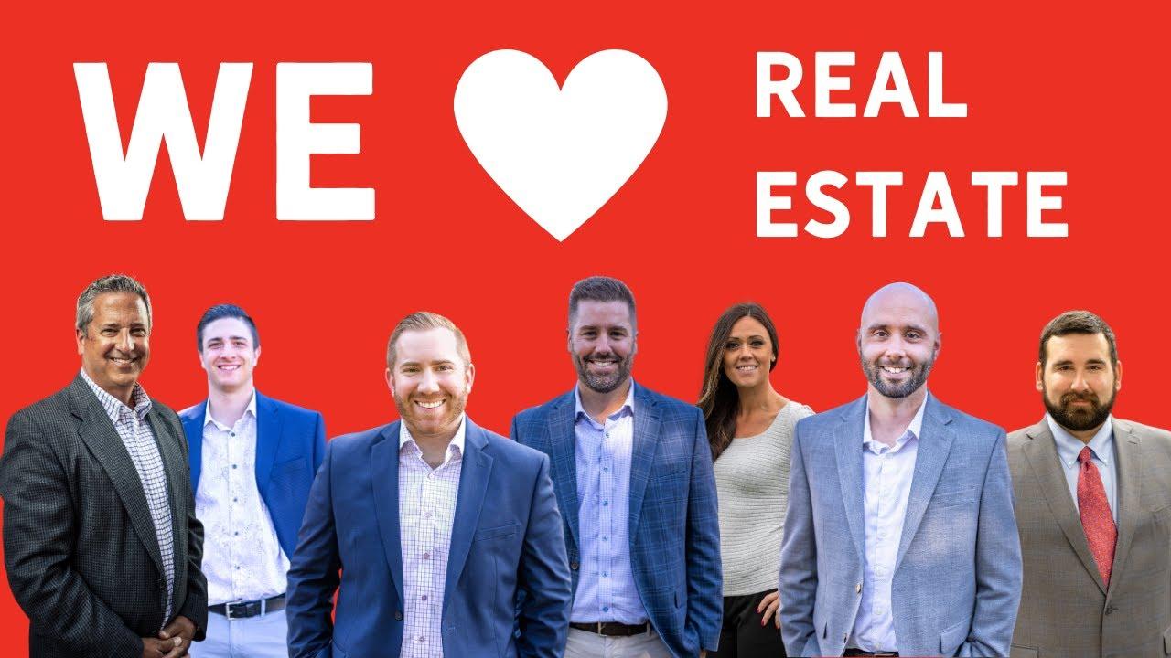 NSTV | We ❤️  Real Estate
