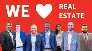NSTV | We ❤️  Real Estate