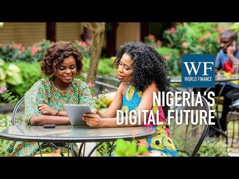 Nigeria's insurance opportunities rest with youth and technology | World Finance